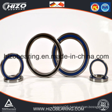 Factory Supplier China Bearings Deep Groove Ball Bearing (61906/61906-2RS/61906-2Z)