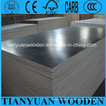 WBP 12 mm Film Faced Waterproof Shuttering Plywood