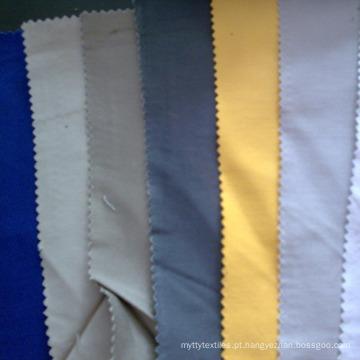tc tecido forro tecido 20 algodão 80poliéster bolso tecido