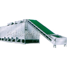 Dw Series Multi-Layer Mesh Belt Dryer