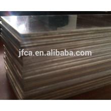 C17510 Никель Бериллиевые медные сплавы лист / полоса
