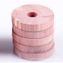 Cedar Blocks for Clothes Storage  Cedar Balls & Cedar Rings  Closet Freshener  Clothes Protection & Mustiness Prevention