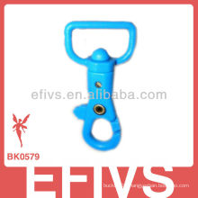 High Quality Blue Lobster Clasp Snap Hook made in China