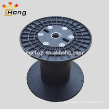 500mm plastic bobbin for electric cable wire