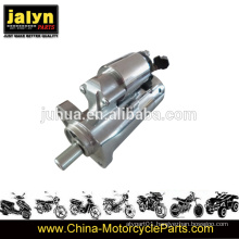 1872121 Starting Dynamo Fit for Harley