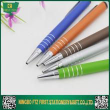 Werbemittel Stift mit Logo