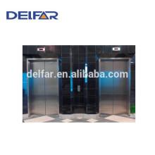 Ascenseur élévateur à grande vitesse
