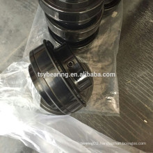 USA technology in China ER16 bearing