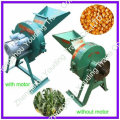 mini corn flour making machine(multi-function)