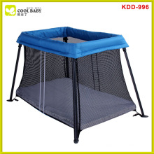 Foldable Baby Playpen / NEW Design Baby Travel Cot