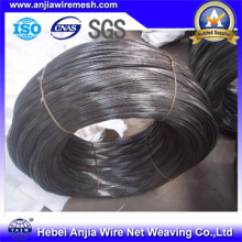 Black Iron Wire for Construction Materials with SGS