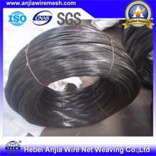Soft Black Annealed Wire/Black Annealed Iron Wire