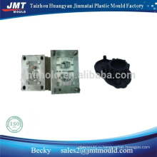 Auto parts Mould -Spacer Pivot -Plastic Injection Mould OEM service factory price