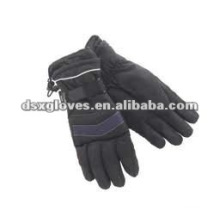 Мужские лыжные перчатки из неопрена