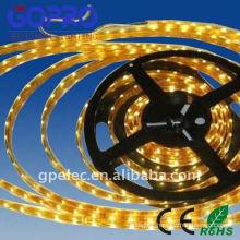 Fancy Epoxy cover LED Strip Light smd 5050