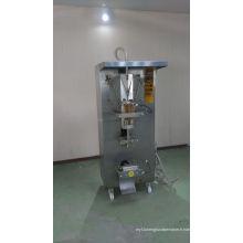 Machine de cachetage de sachet de l'eau pure de 500ml