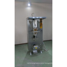 Hot Sale Cheap Price for Vertical Sachet Liquid Packing Machine