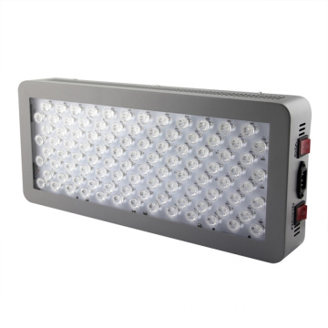 2018 Fábrica Atacado 300 W Epistar LED Grow Light