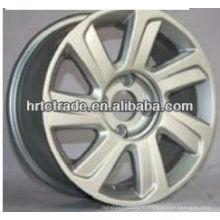 15-дюймовые красивые новые автомобильные диски для Opel