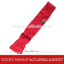 Chaussettes à bas prix à bas prix pour hommes (UBUY-082)