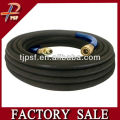 (PSF) China supplier of high pressure rubber hydraulic hose