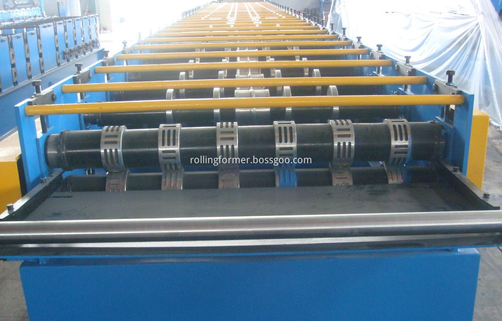 floor decking rollformers 9