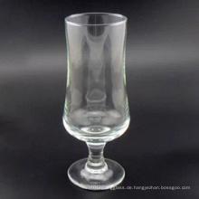 370ml Füßbierglas