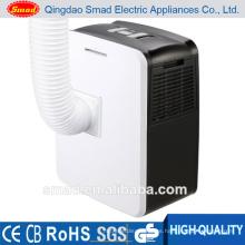 Alta calidad Mini aire acondicionado portátil / mini aire acondicionado / aire acondicionado