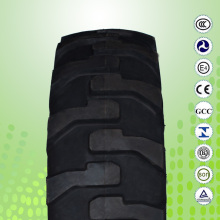Agriculture Farming Work Tractor Tyre Tire