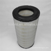replacement industrial oil filtration systems filter element CF300