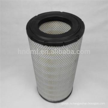замена фильтрующих элементов промышленных систем фильтрации масла CF300