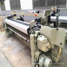 Обновленная рапирная ткацкая машина Ga731 для прямого производства