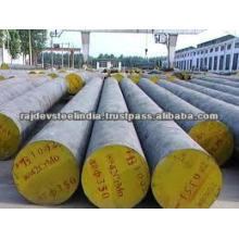 High quality 316L Stainless Steel Bright Round Bars