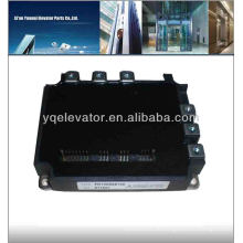 MITSUBISHI IPM PM150RSE120 150A1200V Aufzugsmodul