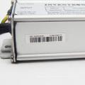 Inventronics 20W to 320W IP67 EBC series alu case 60W 1200ma constant current led driver TUV CE CB EBC-060S180DV/SV