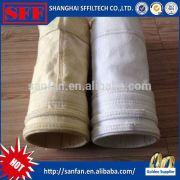 FMS filter bag supplier