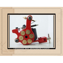 hot sell Cheapest permanent tattoo machine tattoo gun