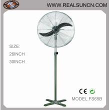 26inch Industrial Stand Fan