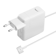 Tチップ付き85w Magsafe2充電器