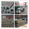 Steel electric Tubular poles