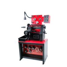2021 hot sale brake lathe for cars with ce certification