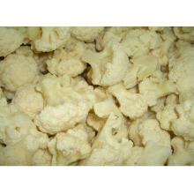 Calories In Frozen Cauliflower