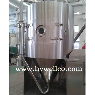 Secador en spray Hywell Supply Creamer