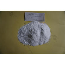 Flowing Agent Tp88 (for powder coatings)