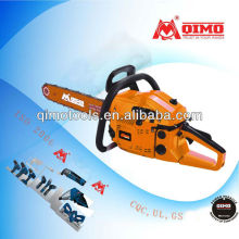 drill double sided wood saw
