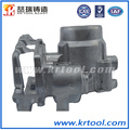 Professional China Die Casting for Magnesium Components ODM Manufacturer