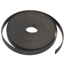 Hochleistungs-Bronze-PTFE-Führungsband, PTFE-Lagerleiste