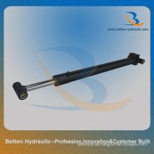 Heben Sie Hydraulikzylinder für Aufzug Plantform / Scheren-Aufzug mit gutem Gebrauch an