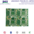 Top Quality OEM Electrical FR4 Rigid Multilayer PCB