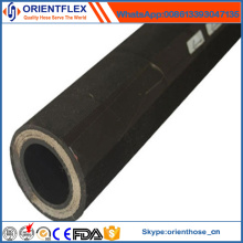 China Rubber Hydraulic Hose SAE100 R15